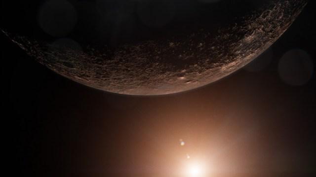 NP_exoplaneta_GJ357b_20190731_Fig02