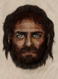 Un-antiguo-cazador-recolector-europeo-del-mesolitico_image_380