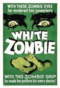 White_Zombie