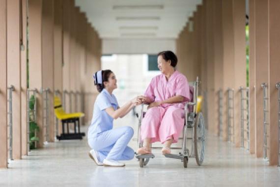 """<p>Esta clasificaciónes la base para identificar tendencias y estadísticas sanitarias en todo el mundo. / <a href=""""https://pixabay.com/es/hospital-asistencia-tutor-cl%C3%ADnica-1822460/"""" target=""""_blank"""">Pixabay</a></p>"""