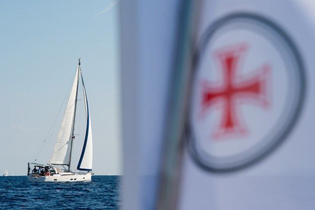 Projekt_161014_Rose of Charity_DS-SailingCup2016_Seenotretter