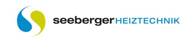 Seeberger - Seeberger Heiztechnik