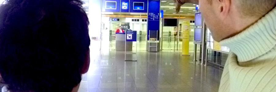 Fraport Infomercial