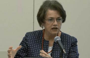 Margaret Dayton - Parental Rights in Utah