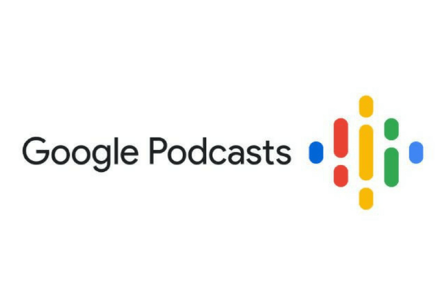 link to google podcasts agency care staff