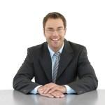 Agency Finder Power Index