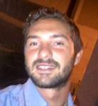 Andrea Lezzi