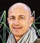 Domenico Saponaro