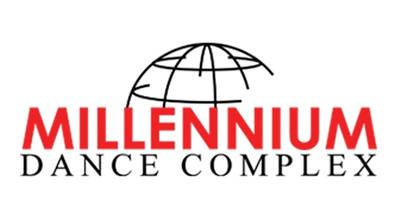 MILLENNIUM DANCE COMPLEX inaugura em SP sua primeira unidade da América Latina