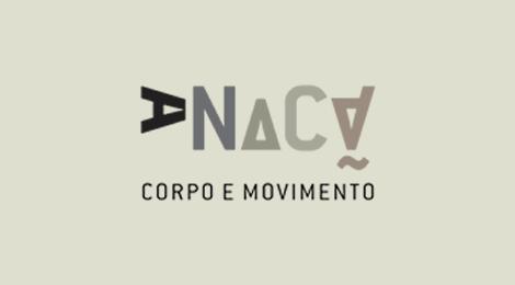 Estúdio Anacã chega ao Morumbi/SP e oferece programação gratuita
