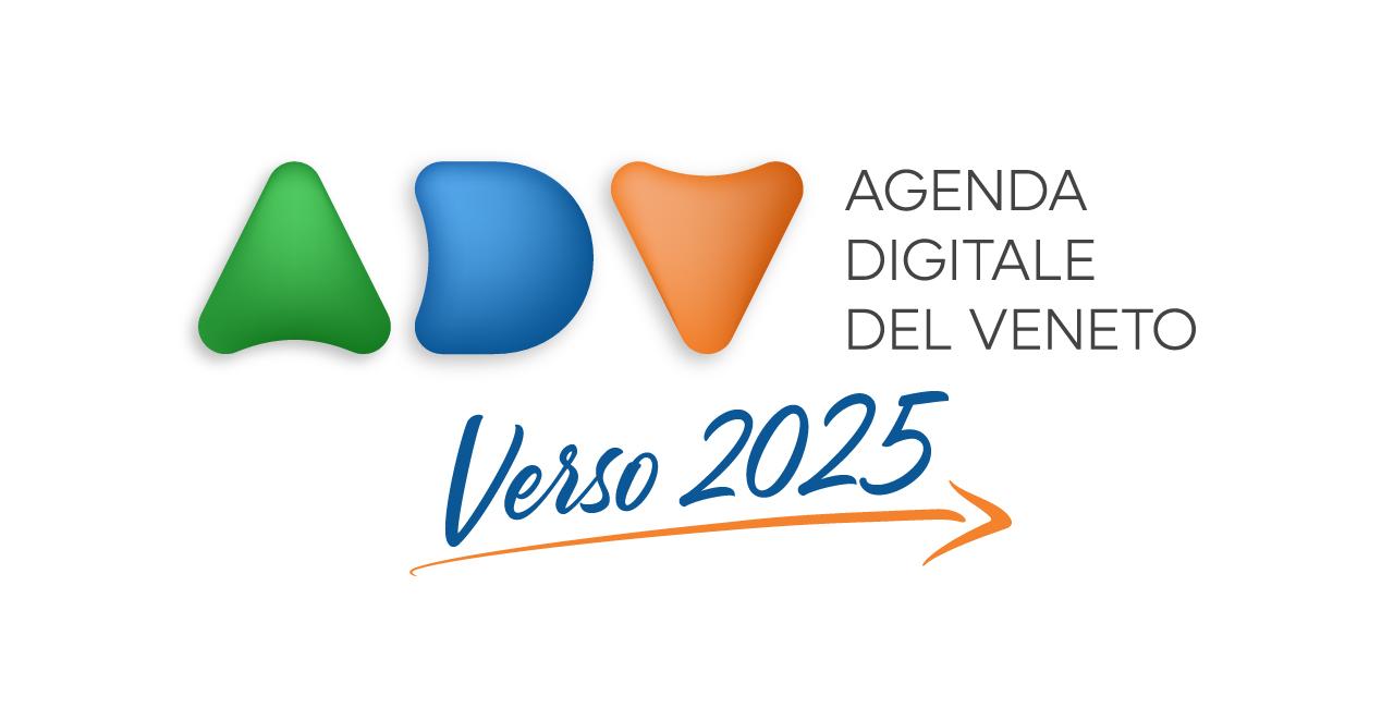 """Agenda Digitale del Veneto verso 2025 - Immagine relativa al progetto """"Il digitale nel settore primario"""""""