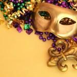 Considerações Espíritas sobre o Carnaval