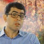 Emmanuel explica a obra de Deus para Chico Xavier – Haroldo Dutra Dias