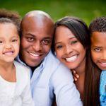 Os Pais e a Juventude Espírita