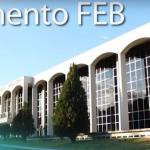 MOMENTO FEB – A Participação do Espiritismo na Sociedade