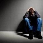 Neurocientista alerta para o número de jovens mortos por depressão