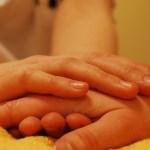 Espíritas, o que fazer primeiro: acolher ou instruir?