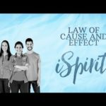 Spiritism Explained: The Law of Cause and Effect