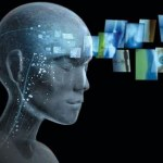 O pensamento como alicerce