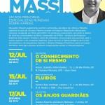 Cosme Massi em São José do Rio Preto e Região (online)