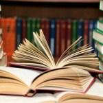 Literatura Espírita – Pós-Graduação na UNB