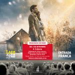CINE-DEBATE NA FEB/DF: Filme A Cabana.