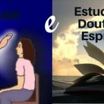 Sem se iludir: reflexões sobre a importância do Estudo da Doutrina Espírita
