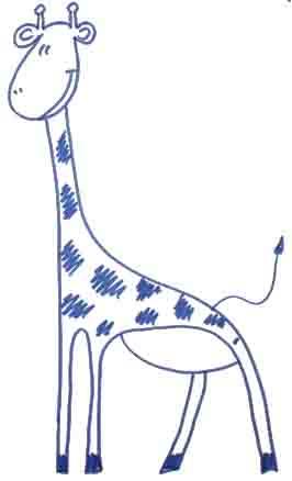 girafa17