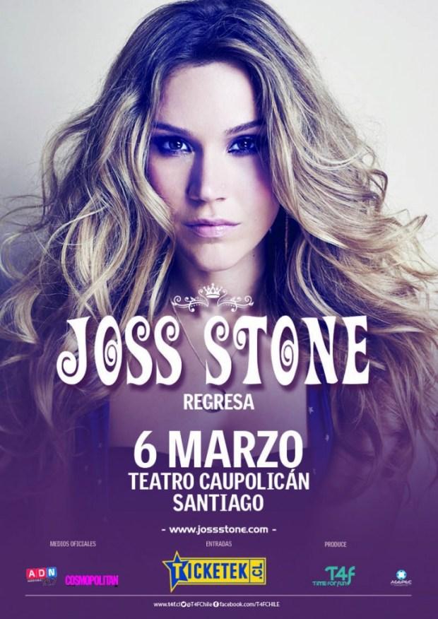 JOSS_STONE2