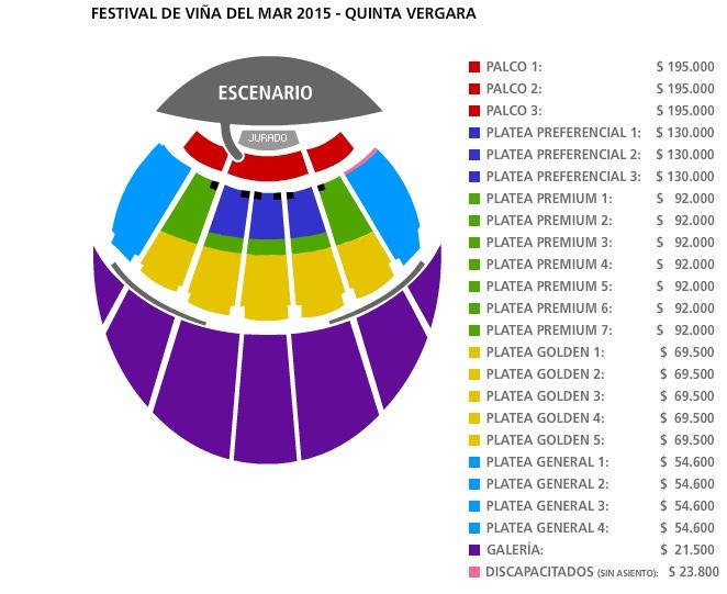 mapa_festival