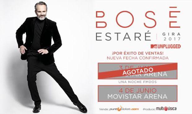 bose_dos