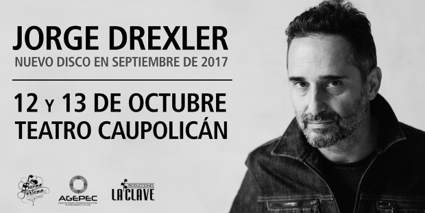 Drexler2017 REDES