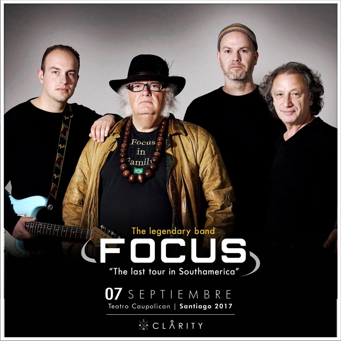 FOCUS-grafica
