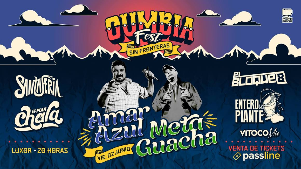 Flyer_cumbiafest_AmarAzul- MetaGuacha (1)