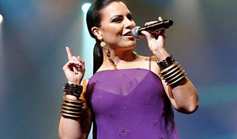 Gana entradas para disfrutar a Olga Tañon en Chile: 14 de diciembre