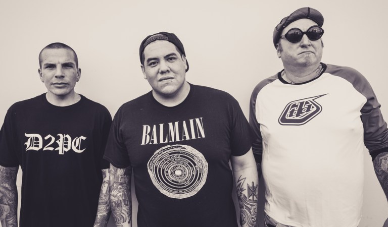 Posible setlist de Sublime with Rome en Chile: 20 de mayo