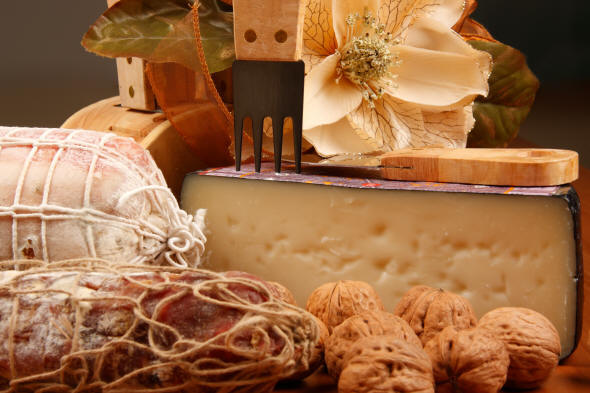 I Ristoranti dove Mangiare Piatti Tipici in Sardegna Agendaonlineit