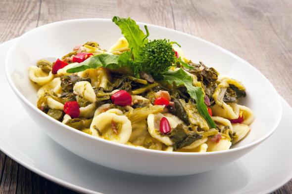 Puglia Cucina Regionale