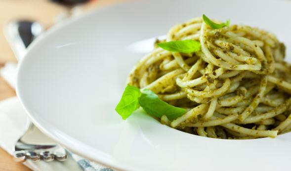 La Gastronomia ligure tra Prodotti e Piatti Tipici della Liguria Agendaonlineit