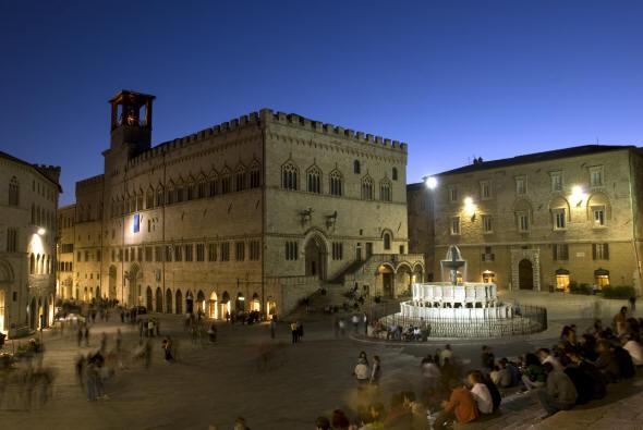 Hotel Economici Perugia Agendaonlineit