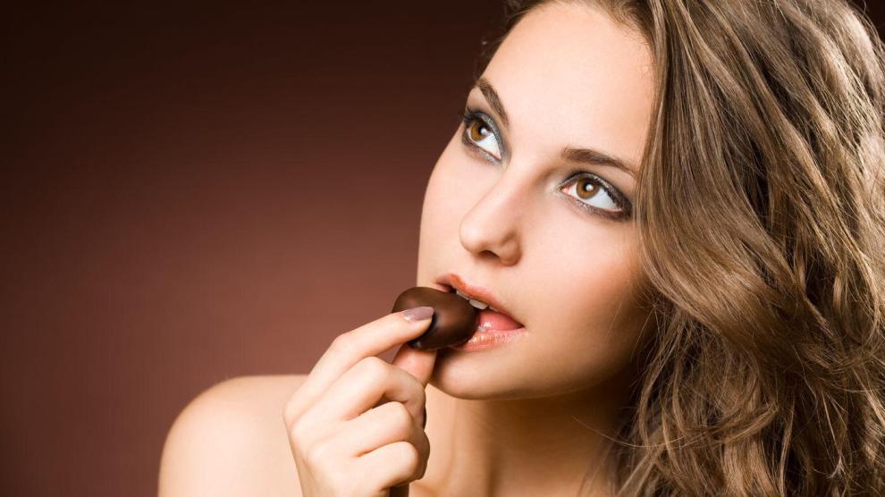 Il Magico Mondo del Cioccolato