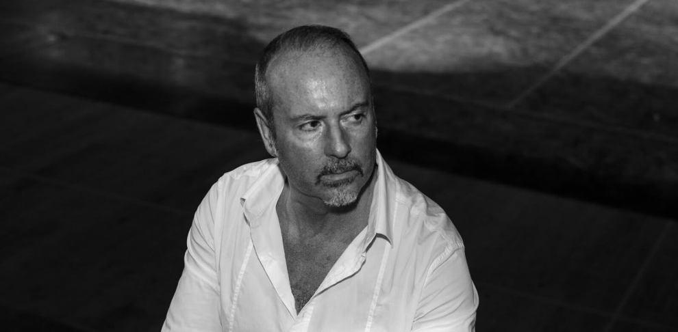 Salvatore Gebbia