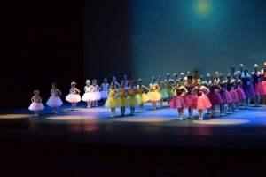 Allieve Danza e Movimento