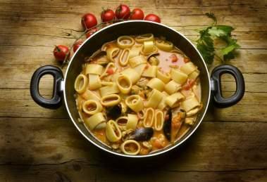 Ecco dove cenare ad Avellinotra serate, menù nuovi e originali, in un'atmosfera di piena convivialità.