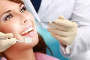 Lo Studio dentistico Mone ha sedi ad Avellino e Monteforte.