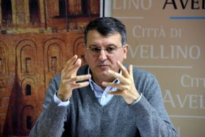 Antonio Spagnuolo