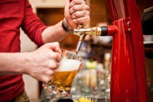I 10 migliori pub in Campania