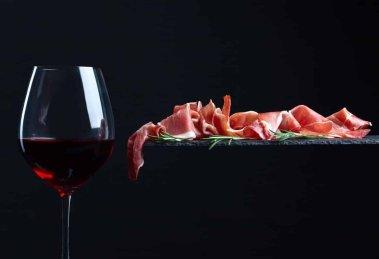 Dove cenare ad Avellino