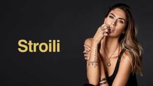 Rivenditori Gioielli Stroili Avellino