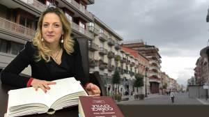 Notaio Daniela Di Genua